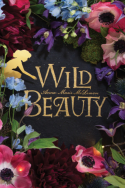 WildBeauty