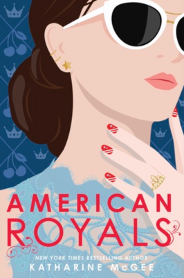 AmericanRoyals