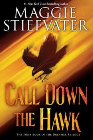 CallDownTheHawk