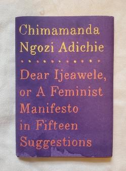 feministmanifesto.jpg