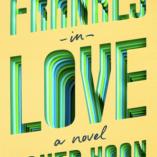 FranklyInLove