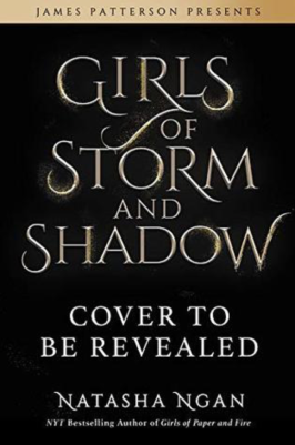 GirlsOfStorm&Shadow