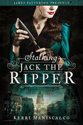 JackTheRipper