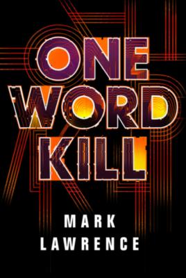 OneWordKill