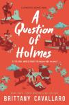 QuestionOfHolmes