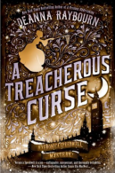TreacherousCurse