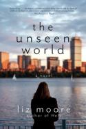 UnseenWorld
