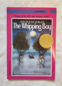 whippingboy.jpg