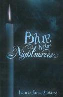 BlueIsForNightmares