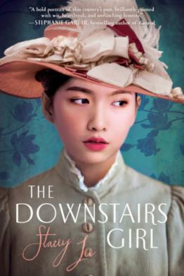 DownstairsGirls