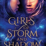 GirlsOfStormShadow