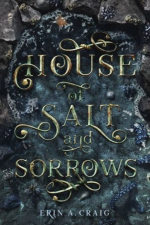 HouseOfSaltSorrows