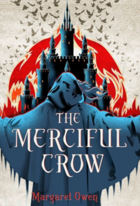 MercifulCrow