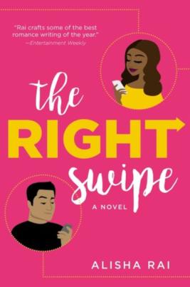 RightSwipe