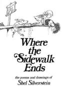 WhereSidewalkEnds