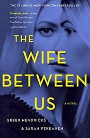 WifeBetweenUs
