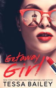 GetawayGirls