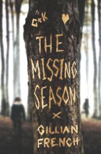 MissingSeason