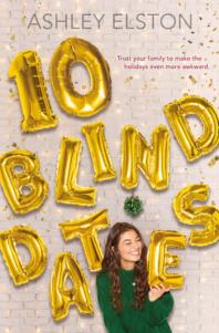 10BlindDates