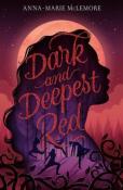DarkAndDeepestRed