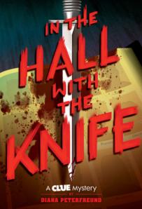 HallWithTheKnife