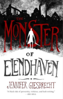 MonsterOfElendhaven