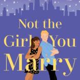 NotTheGirlYouMarry