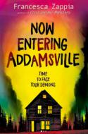 NowEnteringAddamsville