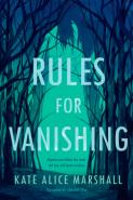RulesForVanishing