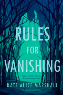 RulesForVanishing