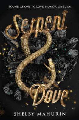 Serpent&Dove