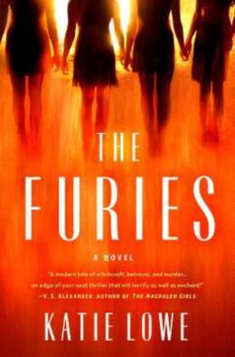 TheFuries