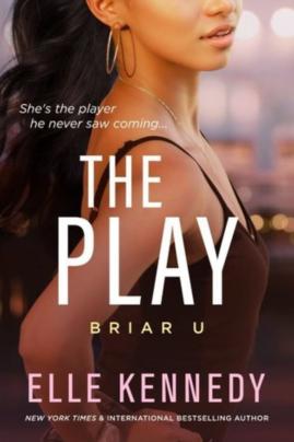 ThePlay