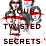 TwistedSecrets