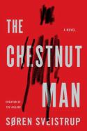 ChestnutMan