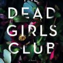 DeadGirlsClub