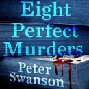 EightPerfectMurders