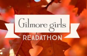 GGReadathon