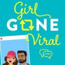 GirlGoneViral