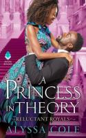 PrincessInTheory