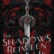 ShadowsBetweenUs