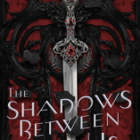 ShadowsBetweenUs