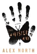 WhisperMan