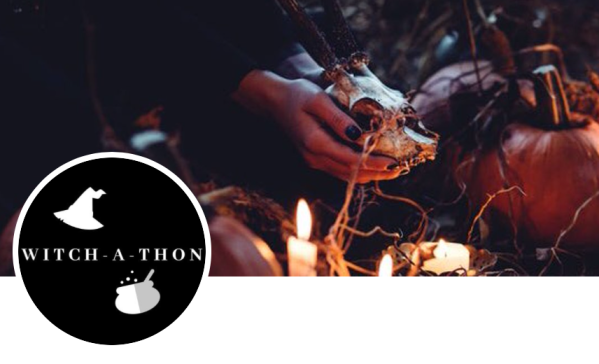 Witchathon.png