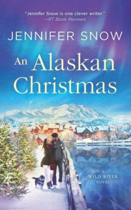 AlaskanChristmas