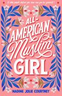 AllAmericanMuslimGirl