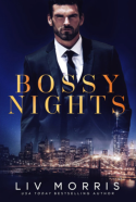 BossyNights