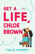 ChloeBrown