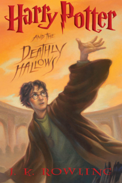 DeathlyHallows.png