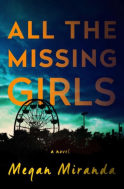 MissingGirls